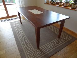 stół na wymiar
