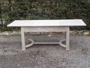 stół dębowy rozkładany na wymiar 5