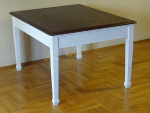 stolik stół na wymiar